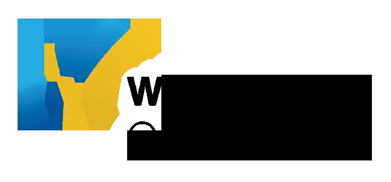 wigan-leigh-college-logo-2