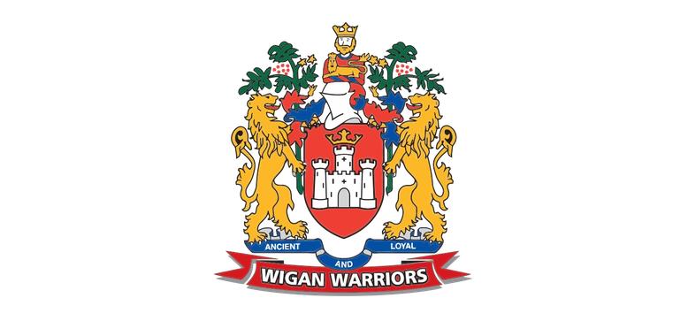wigan-warriors-ogo