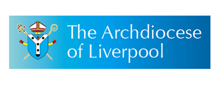 Archdiocese of Liverpool