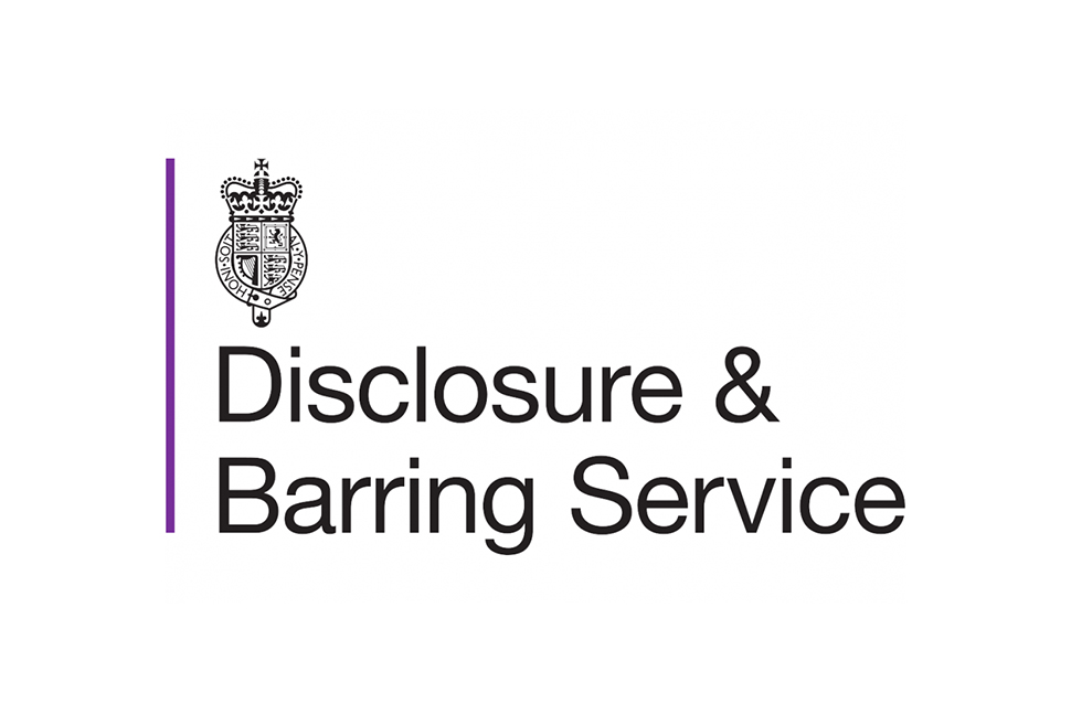 disclosure-and-barring-service