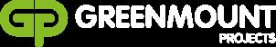 Greenmount Projects Ltd