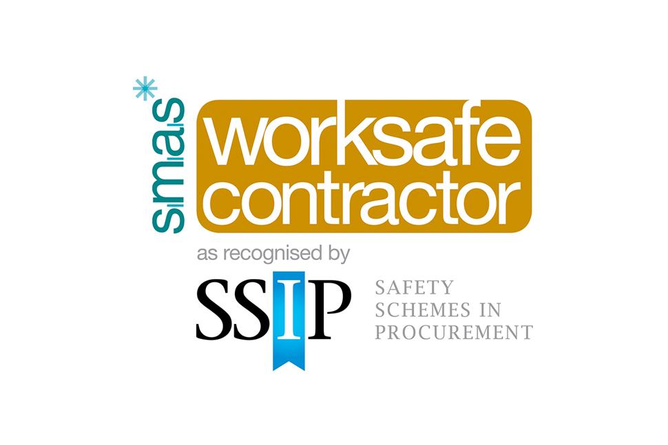 workforce-contractor-logo