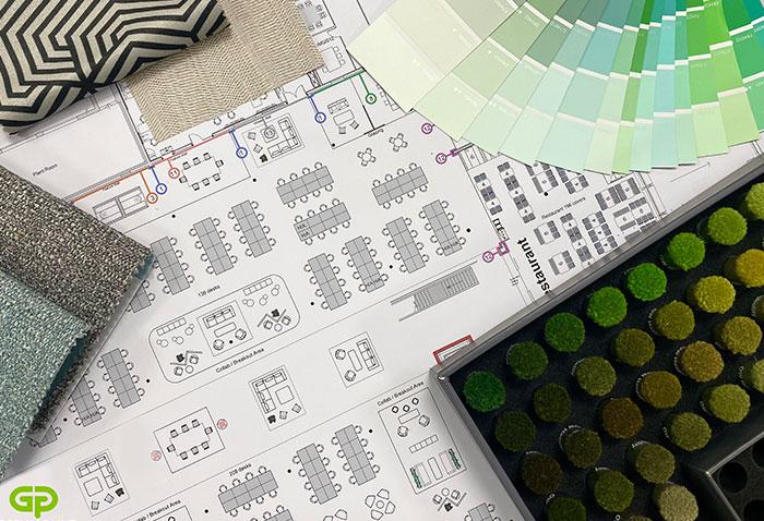 Design-_-Furniture-cover-picture_