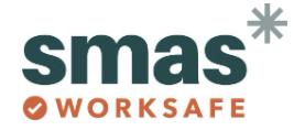 SMAS logo[1764]