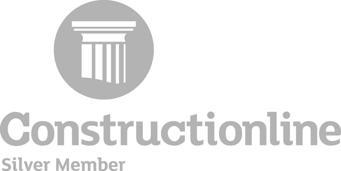 Silver_construction line