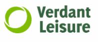 verdant leisure logo